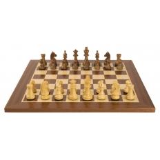 Schachspiel Lounge - 40cm
