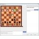 Chess Tutor Stufe 3