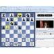 Das Schachbuch für Einsteiger (inkl. DVD)