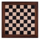 Schachspiel Imperial - 55cm