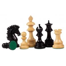 Schachfiguren Imperial - 100mm