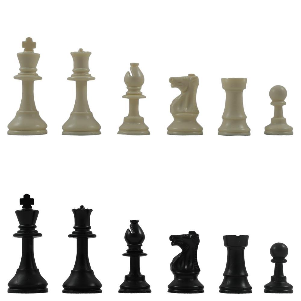 schach für anfänger spielen