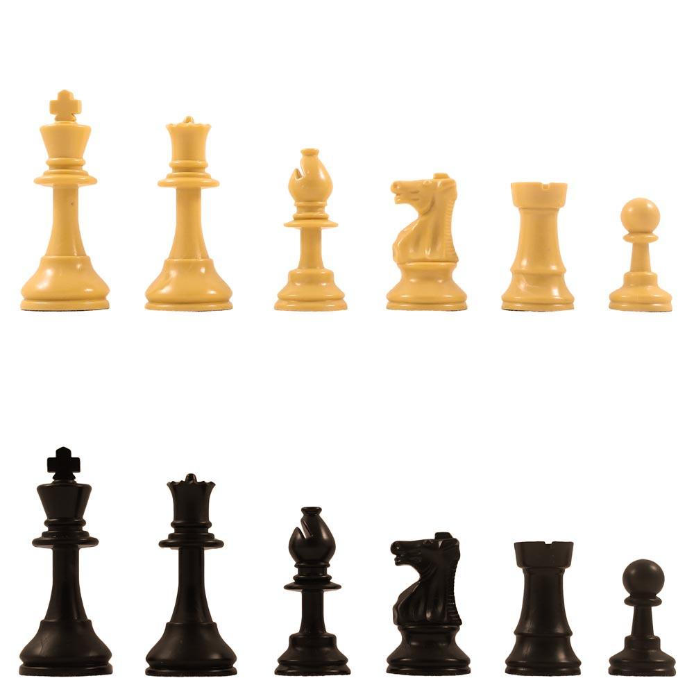 schach spielen lernen online