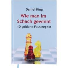Wie man im Schach gewinnt