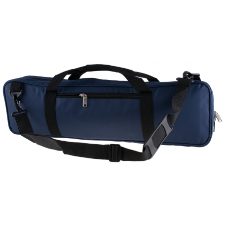 Travel Set [blue]