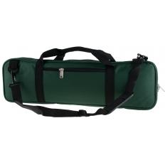Reisetasche Schachspiel rollbar [green]