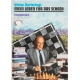 Mein Leben für das Schach - Viktor Kortschnoi