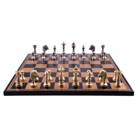 Schachspiel Classico
