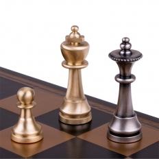 Schachspiel Classico - 39.5cm
