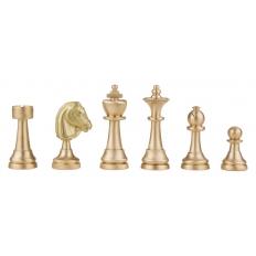 Schachfiguren Classico - 70mm