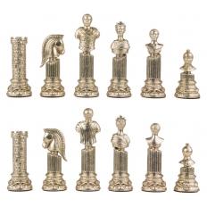 Schachfiguren Römisches Imperium - 120mm