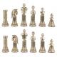 Schachspiel Römisches Imperium