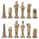 Schachspiel Ägyptisches Reich