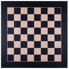 Schachbrett Anigree / Ahorn [50RF]