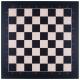 Schachbrett Anigree / Ahorn [50RFK]