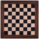 Schachspiel El Classico - 55cm