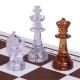 Schachspiel Extraordinär