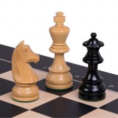 Schachspiel Professional Anigree - 50cm