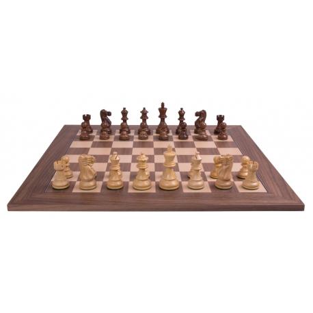 Schachspiel Master