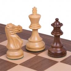 Schachspiel Master - 55cm