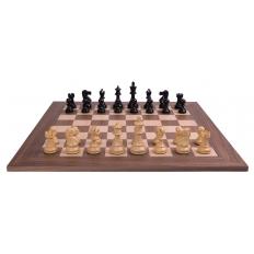 Schachspiel Chic