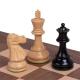 Schachspiel Chic - 55cm