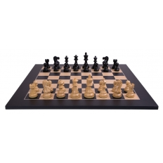 Schachspiel American