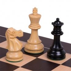 Schachspiel Elegant - 50cm