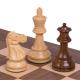 Schachspiel Nostalgic