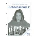 Schachschule 2