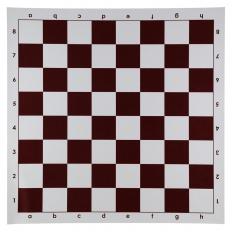 Schachplane rollbar brown CNK - 50.5cm