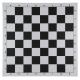 Schachspiel American Masters [black]