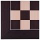 Schachspiel Nobel - 50cm