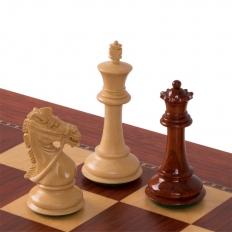 Schachspiel Deluxe - 55cm