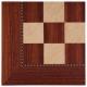 Schachspiel Deluxe