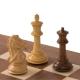 Schachspiel Fantastico - 55cm