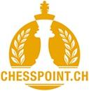 Chesspoint