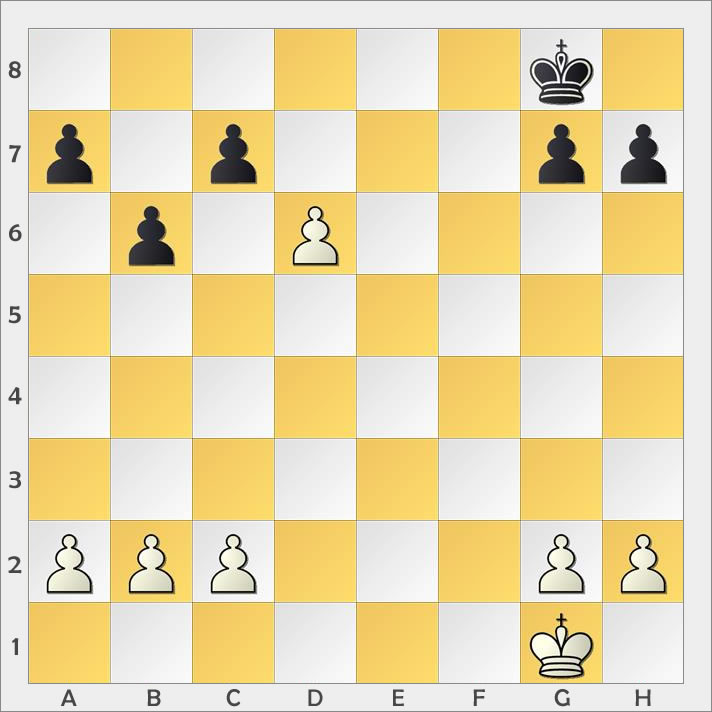 schach schlagen en passant