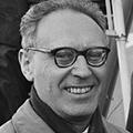 Michail Botwinnik