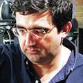 Vladmir Kramnik