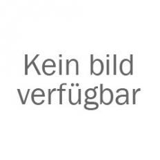 Schachbrett Nussbaum / Ahorn RFK - 45cm