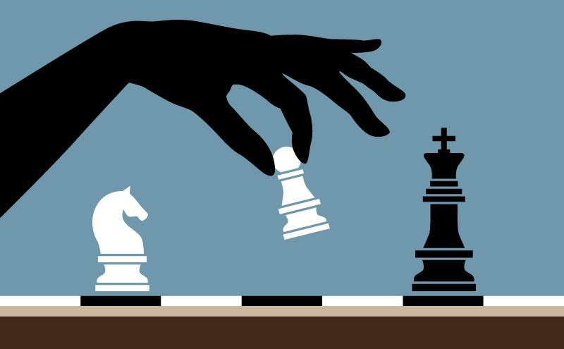 schach online chesspoint