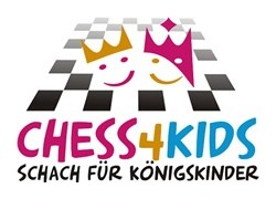 Partner: Chess4Kids - das Original
